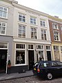 's-Hertogenbosch Rijksmonument 21700 Kruisstraat 12, 14A.JPG