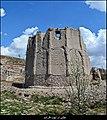 (((کبوتر خانه تاریخی روستای اسپستانا ))) - panoramio.jpg