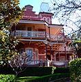 (1)Italianate home Lang Rd.jpg