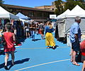 (1)Sunday Markets Bondi Beach Primary School.jpg