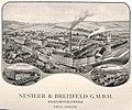 (1913) ERLA - Nestler u. Breitfeld Eisenwerk.jpg