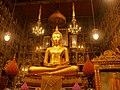 (2020) วัดราชโอรสารามราชวรวิหาร เขตจอมทอง กรุงเทพมหานคร (28).jpg