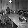 (Saison 1958-1959). Foot. TFC - 53Fi6482.jpg