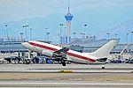 (URS) N869HH 2001 Boeing 737-66N C-N 28650 (9274347970).jpg