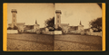 (View of courthouse.) San Jose, California, from Robert N. Dennis collection of stereoscopic views.png