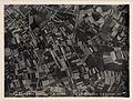 (Vue aérienne verticale prise à 5500m d'altitude d'Ardoye en Belgique) - Fonds Berthelé - 49Fi1683.jpg