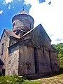 +Makravank Monastery 20.jpg