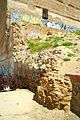 ® MADRID E.R.U. REAL BASILICA DE SAN FRANCISCO EL GRANDE - panoramio (6).jpg