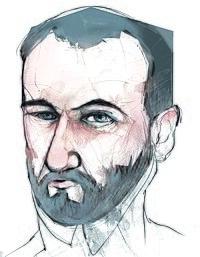 Álvaro Alonso Barba (MUNCYT, Eulogia Merle).jpg