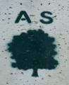 Árbol Singular de la Comunidad de Madrid (RPS 02-10-2019) logotipo.png