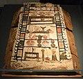 Ägyptisches Museum Leipzig Herischefhotep 01.jpg