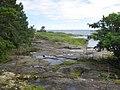 Ängskärs naturreservat.jpg