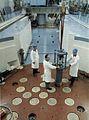 Ågestaverket reaktorhall.jpg