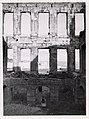 Çırağan Palace, İstanbul (12967643005).jpg