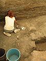 Çatalhöyük 2006 IMG 2227 (207473836).jpg