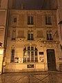 École maternelle St Denis Paris 1.jpg