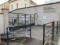 Écoles maternelle et élémentaire Pierre Termier (Lyon).jpg