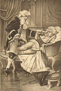 Girl Masturbating Before Bed