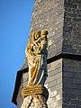 Église Saint-Aignan de Sept-Forges 22.JPG