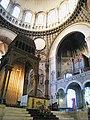 Église Saint-Augustin de Paris - organ.JPG