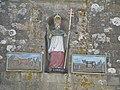 Église Saint-Cornély de Carnac (2).jpg