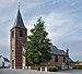 Église Saint-Michel à Fontenoy (DSCF8227).jpg
