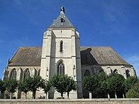 Église Saint-Pierre de Courville 1.JPG