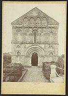 Église Saint-Pierre de Petit-Palais-et-Cornemps - J-A Brutails - Université Bordeaux Montaigne - 1076.jpg