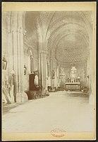 Église Saint-Pierre de Pujols - J-A Brutails - Université Bordeaux Montaigne - 0606.jpg