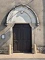 Église St Joseph - Vésines (FR01) - 2020-09-14 - 3.jpg