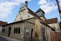 Église baye 03251.JPG