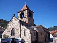 Église de Lavoûte-sur-Loire.jpg