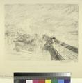 Étude d'après un tableau de Turner (NYPL b14504923-1131064).tiff