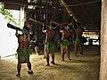 Índios de Anavilhanas.jpg