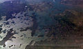 Îles du Golfe du Morbihan.jpg