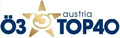 Ö3 Austria Top 40.png