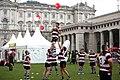 Österreichische Rugby-Nationalmannschaft - Tag des Sports 2013 Wien 2.jpg