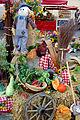 Überlingen Erntedankfest auf dem Bauernmarkt (9429370139).jpg
