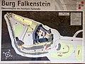 Übersichtsplan Burg Falkenstein - panoramio.jpg