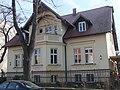 Üderseestraße 23.JPG