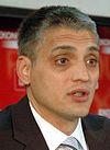 Чедомир Йованович 2008.jpg