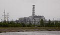 Černobyl, 59.jpg