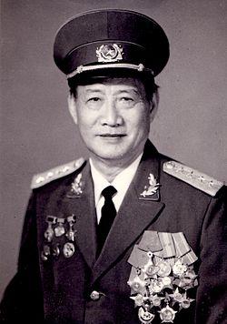 Đại tướng Hoàng Văn Thái.jpg