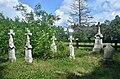 Łówcza, cmentarz (HB2).jpg
