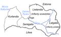 Łotwa-historyczne dzielnice mapka.png