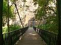 Řetězový most2.jpg