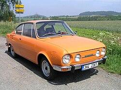 Škoda 110 R 1977.jpg