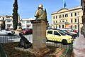 Żabbar Open piazza.jpg