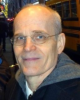 Željko Ivanek Slovenian-American actor (born 1957)