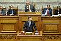 Αντώνης Σαμαράς - Ορκομωσία και Προγραμματικές Δηλώσεις 7727712102.jpg